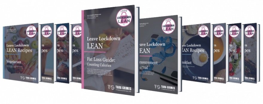 lll-booklets